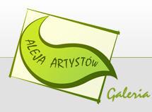 Galeria Aleja Artystów, Firma Handlowa, Głogów