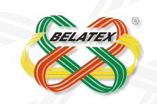 Belatex, Sp. z o.o., Łódź