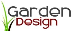 Garden Design, Os. fiz., Ostrowiec Świętokrzyski