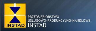 Przedsiębiorstwo Usługowo-Produkcyjno-Handlowe INSTAD, Sp. z o.o., Lublin