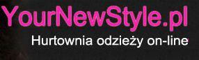 YourNewStyle.pl, Sp. z o.o., Knurów