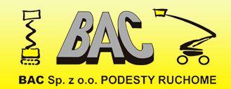 BAC, Sp. z o.o., Kostrzyn n. Odra