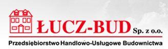 Łucz-Bud, Sp. z o.o., Radom