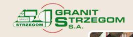 Granit Strzegom, S.A., Strzegom