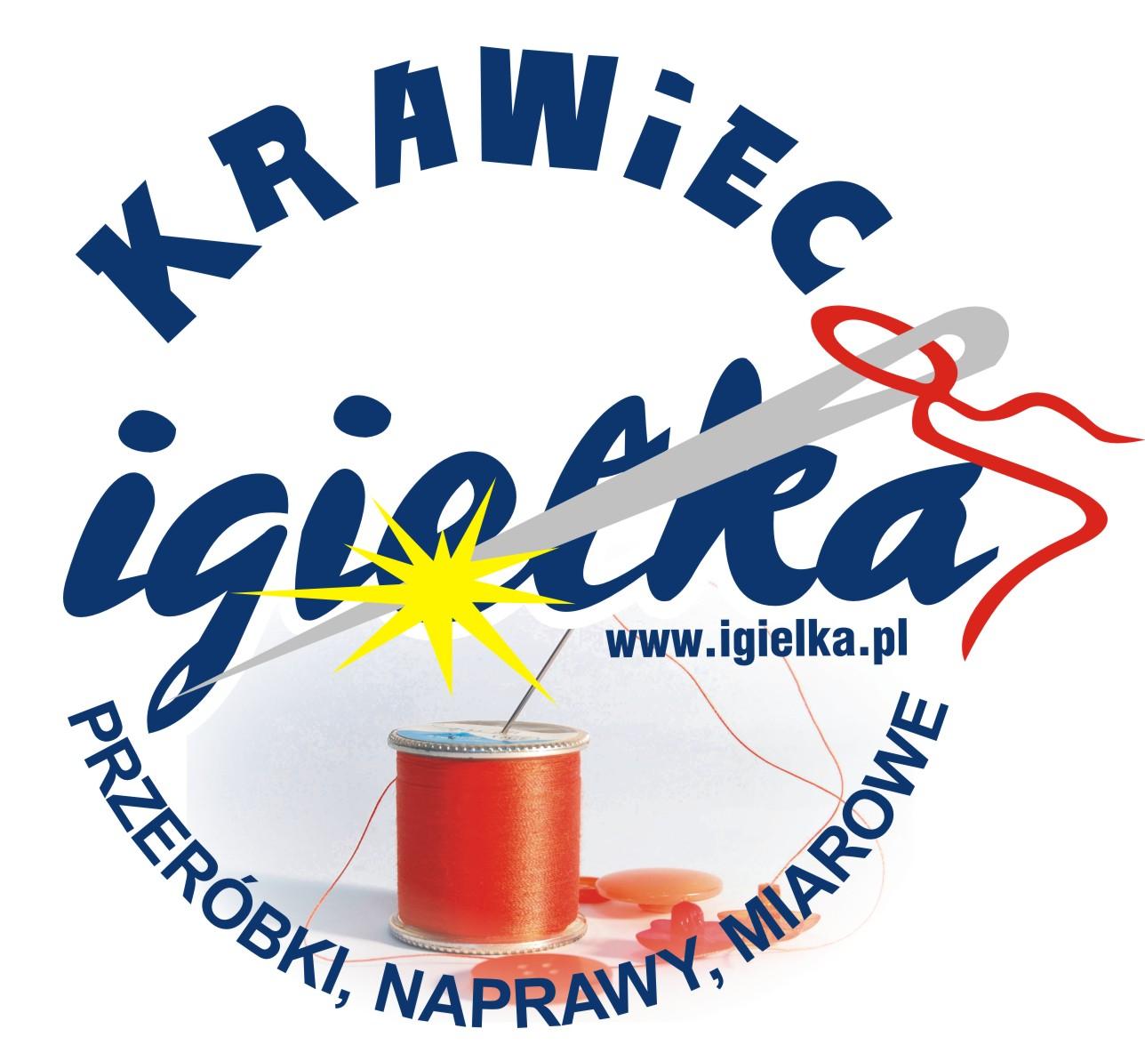 Igiełka, Sp. z o. o., Gdańsk