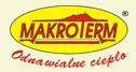 Makroterm, Sp. J., Zakopane