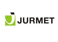 Jurmet, Sp. z o.o., Lubicz