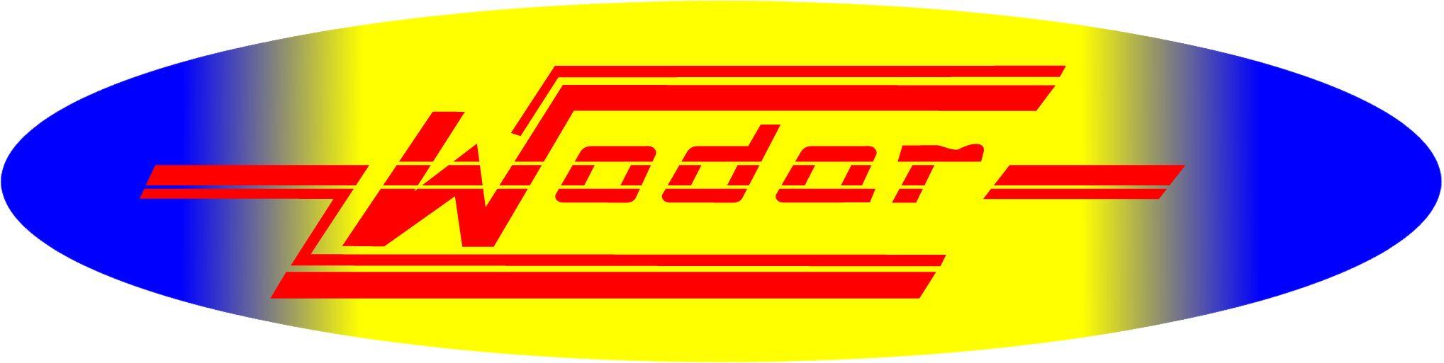 Grupa producencka VODAR Sp. z o.o., Wrocław