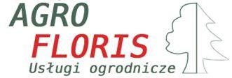 Agro Floris, Z.P., Ostrowiec Świętokrzyski