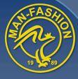 Zakład Obuwia Man Fashion, Sp. z o.o., Kobylnica