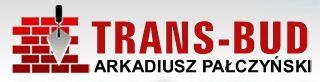 Transbud Skład Materiałów Budowlanych i Hutniczych Arkadiusz Pałczyński, firma, Kozienice