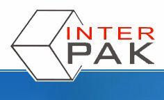Inter Pak, Sp. z o.o., Czernichow