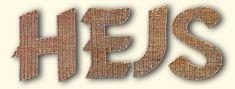 Hejs, P.P.H.U., Rudnik nad Sanem