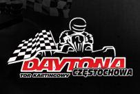Tor Kartingowy Daytona - Częstochowa, Częstochowa