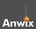 Anwix, P.P.U.H., Goleszów