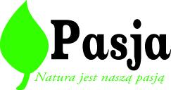 Pasja Michał Majewski, os. fiz., Jelenia Góra