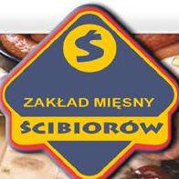 Zakład Mięsny Ścibiorów, Sp. z o.o., Brzeziny