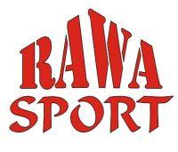 Rawa-Sport Ryszard Góra, P.W., Rawa Mazowiecka