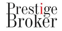 Prestige Broker, Działalność Gosp., Kraków