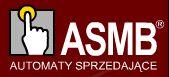 ASMB Marcin Boborowski, Z.P., Częstochowa