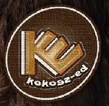 Kokosz-Ed, Nowy Targ