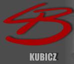 LB Kubicz, Z.P., Nowy Targ