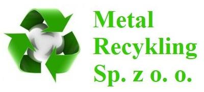 Metal Recykling, Sp. z o.o., Kraków