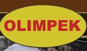 OLIMPEK P.H.U., Sp. z o.o., Rzeszów