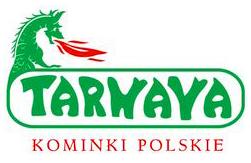 Tarnava, Sp. z o.o., Dąbrowa Tarnowska