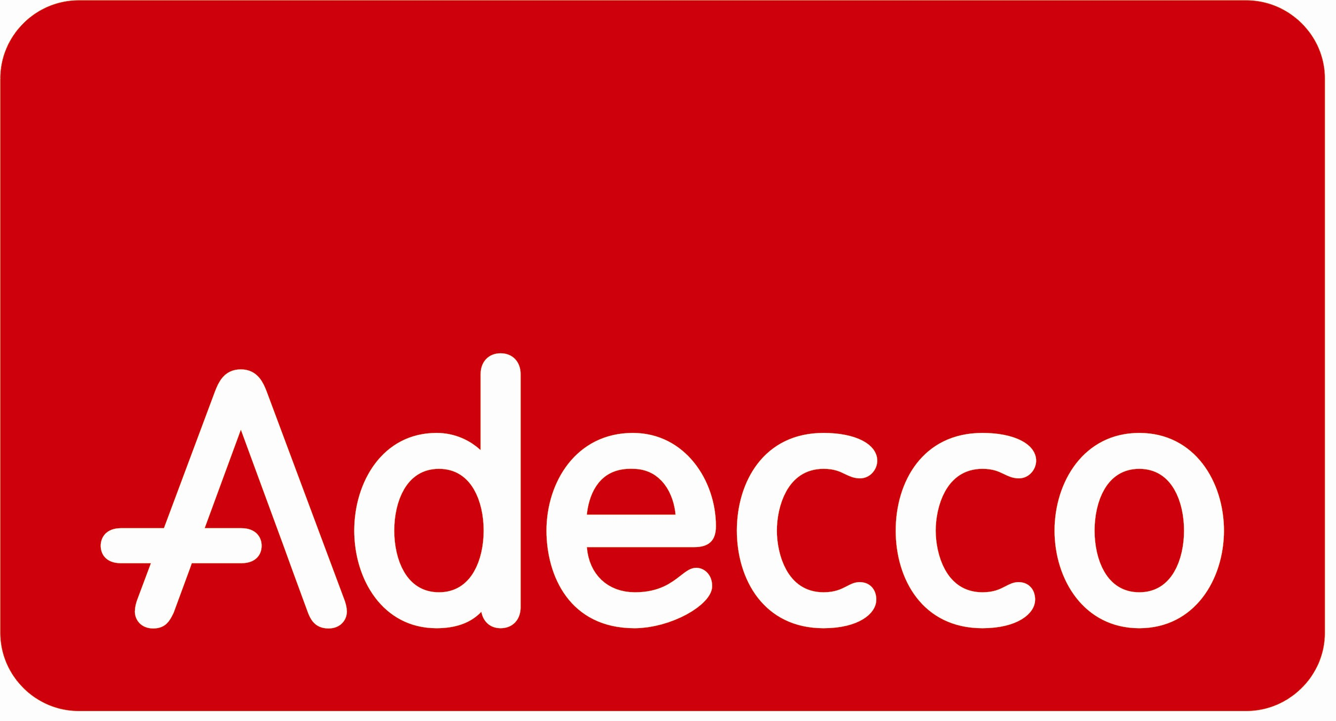 Adecco Poland,  Sp. z o.o., Warszawa