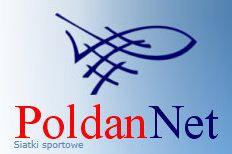PoldanNet, Sp. z o.o., Ustka