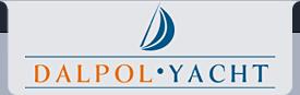 Dalpol Yacht Tomasz Palion, P.P.H.U., Siemianowice Śląskie