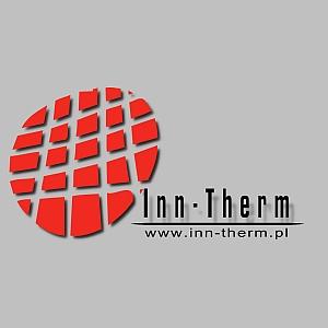 Inn-Therm,Os.Fiz., Trzcianka