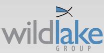 Wild Lake Group PM, Sp. z o.o., Szczecin
