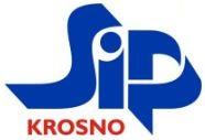 Spółdzielnia SIP Krosno, Krosno