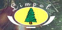 Limpol, Grzegorz Lipa, P. P. H. U., Koziegłowy