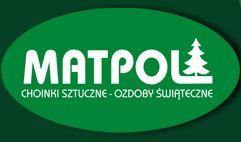Matpol. P. P. H., Koziegłowy