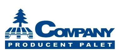 PPUH Company LTD, spółka z o.o., Lębork
