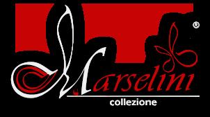 Marselini, P.P.H., Lubin