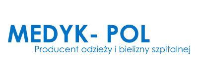 F.H.U. Medyk-Pol, S.C., Żabno