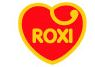 ROXI Import Export, Os.Fiz., Strzelin