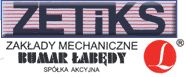 Zakłady Mechaniczne BUMAR - ŁABĘDY, S.A., Gliwice