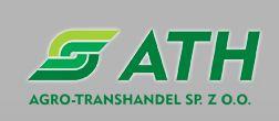 Agro-Transhandel ATH, Sp. z o.o., Buk