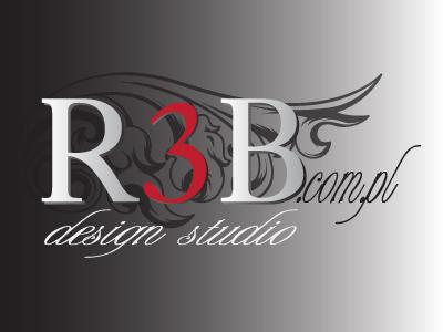 R3B Design Studio, Z.P., Wejherowo