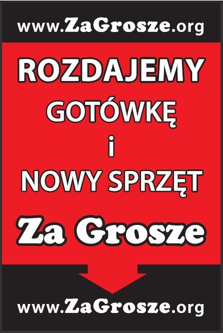 Kaizen Polska, Os. fiz., Wschowa