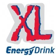 Xl Energy Marketing, Sp. z o. o., Warszawa
