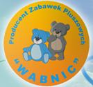 Wabnic, P.P.H.U., Wieruszów
