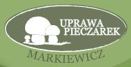 Uprawa Pieczarek, Sebastian Markiewicz, Dobroń