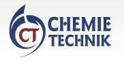 CT Chemie Technik Polska Zbigniew Gruca, Mysłowice