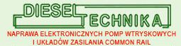Dieseltechnika, S.C., Lublin
